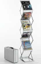 A4 concertina brochure stand.jpg